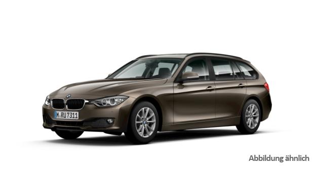 BMW-320d-Touring