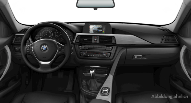 bmw 320d touring leasing ohne anzahlung leasing. Black Bedroom Furniture Sets. Home Design Ideas